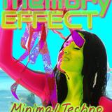 Memory Efect 19-12-2010 GeekBros