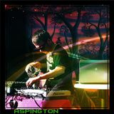 Monday Bar Winter Cruise - Live dj set by Aspington part 1