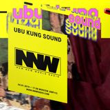 Ubu Kung Sound - 4th January 2019