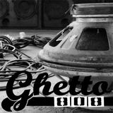 Ghetto 808 vol.1
