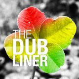 the dub liner