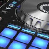 DJ Joey Montana @ Montanacloud 2014 Volume 16 (15.08.2014