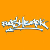 DJ Flashback The Light 92-93