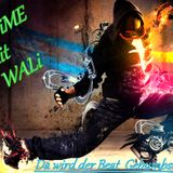 Dj Wali - House Mix 1