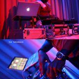 DJ Mark-1 60 min. Throwback Mix