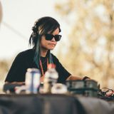 Breakfest 2015 Mini Mix