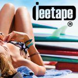 Jeetape 20