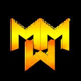 Monthly Momentum Mix 3