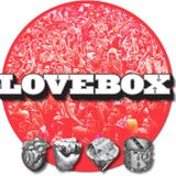 MOXIE LOVEBOX MIX