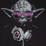 DJ YODA - BBC RADIO ONE - ONE WORLD