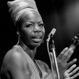 Гиг — сезон 1 эпизод 12 — Nina Simone (10.12.2016)