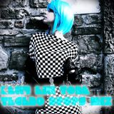 Kelly Hill Tone -  Techno Drops - August 2013 Mix