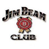 Dodo & Sunny - Hot Winter In Jim Beam Club