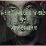 Dj Demian - Robert Miles Tribute