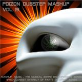 Poizon dubstep mashup vol. 19
