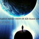 Radio Solaris 27.03.15