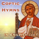Conclusion Hymn (Circumcision)
