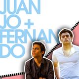 ⚡Pop Art junto a Juanjo Espinoza y Fernando Luque ⚡