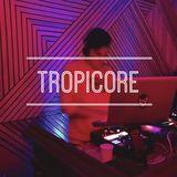 TROPICORE # 38