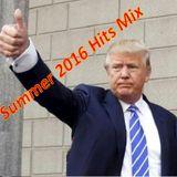 Summer MIX 2016 hits