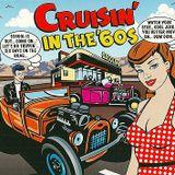 Cruisin' In The '60s