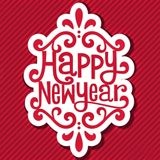 New Year Mix (Nico Hirsch On Air 07)