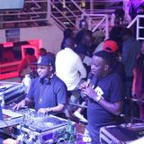 SPINCYCLE DJ MR.T & MC JOSE LIVE AT CLUB TIMBA ELDORET 21ST OCTOBER #VICENITES