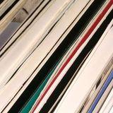 """Vinylmix #02 """"Mörres Party"""""""