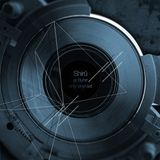 Shirü Vinyl Only
