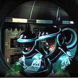"""Dj Patrice Heyoka - """"Cosmos Club"""" (ElectroMusiconaut #4) 2014/11/27"""