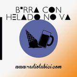Birra con Helado, No va 22 - 08 - 2017 en Radio LaBici