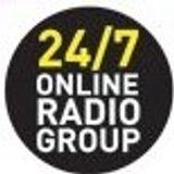 247 Classical Radio - Midweek Show -1- 2019