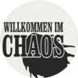 Die erste Chaossamstag Sendung vom 30.08.2014