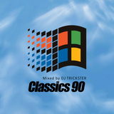 Classics 90