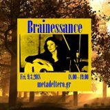Brainessance 233 - Anvil