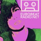 Eurobeat Radio Mix 11.23.18