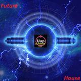 Future House (110)