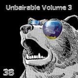 Unbairable Volume 3