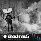 Deadmau5 & BBCR1 Residency Episode 006