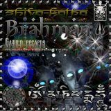 Shiva-Kalpa – Brahman