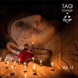 TAO Lounge 15