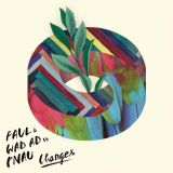 Faul, Wad Ad feat. Pnau - Changes (Costa Bootleg Remix)