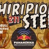PanamerikaNo211Chiripiorca