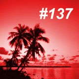 Beauty Trance #137
