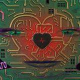 electro 23-8-2013