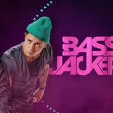Bassjackers - Slam FM (Bij Igmar) 2014-07-01