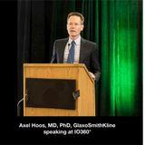 Immuno-Oncology Drug Development: Challenges & Next Steps