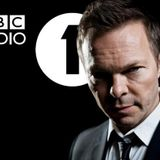 Pete Tong - Essential Selection feat. Nicky Romero & Hot Since 82 14-11-2014