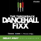 The Dancehall Fixx