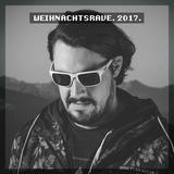 KRISTOF GRANDITS (SNNLS) | WEIHNACHTSRAVE 2017